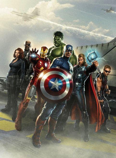 Avengers new artwork2.jpg