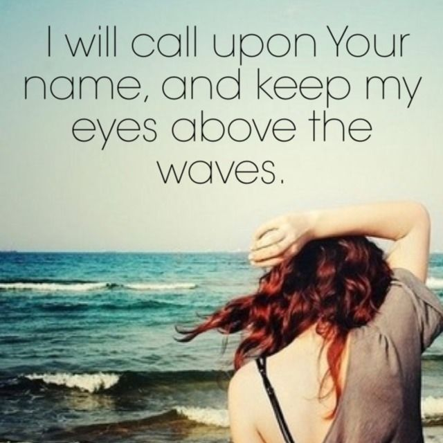 Spirit break out - Kim Walker