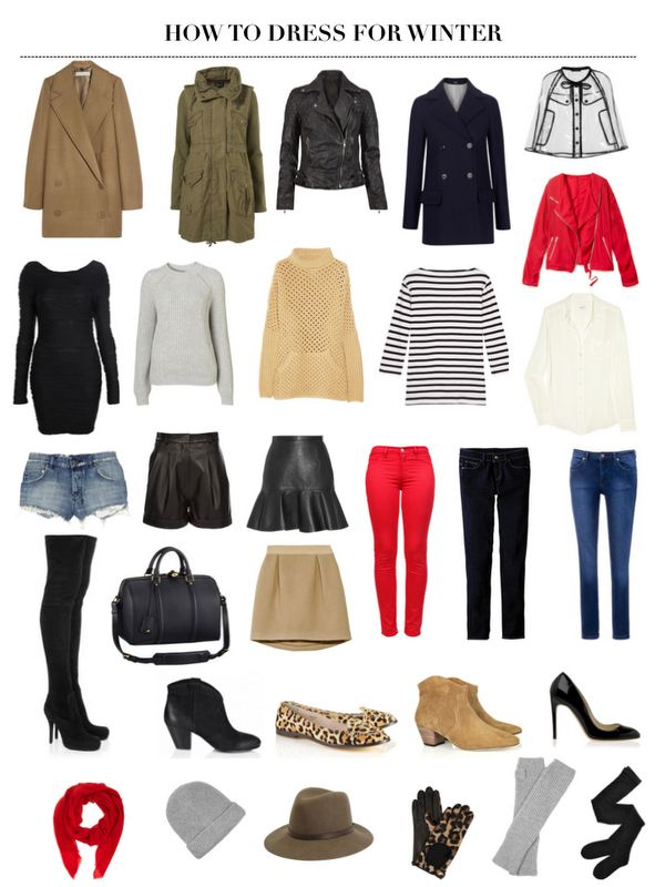 1000+ images about Travel Outfits on Pinterest