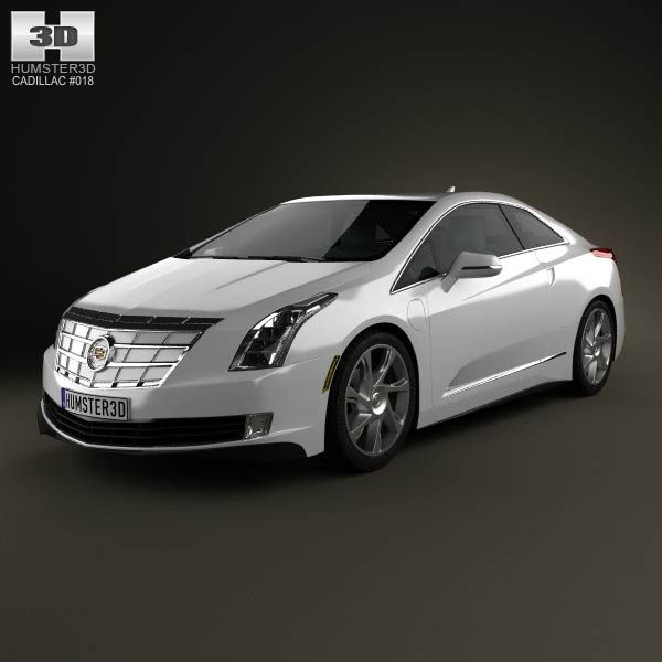 2014 Cadillac Elr Interior: 1000+ Images About Cars - Cadillac On Pinterest