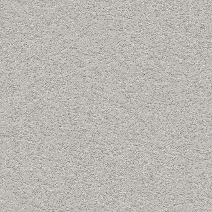 Smooth Stucco Wall Texture Seamless High Resolution Seamless Textures: Smooth stucco white