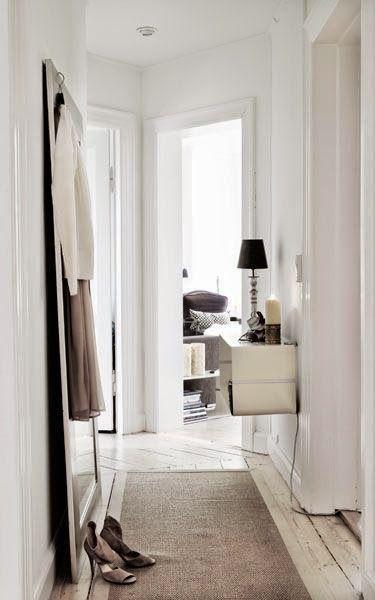 Michelle - Blog #Disimpegno Fonte : http://houseofphilia.elsasentourage.se/amnen/dromhem