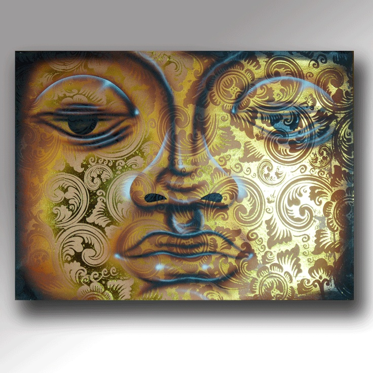 53 Best Images About Buddha On Pinterest