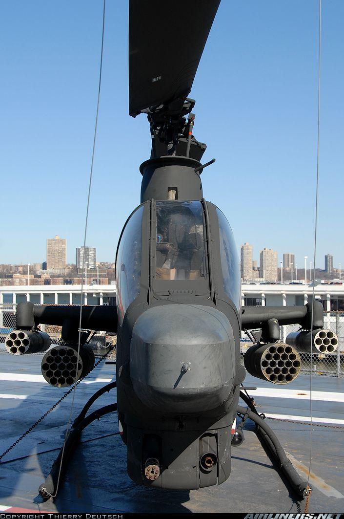 Bell AH-1G Cobra...the G model was used in Vietnam.  #VietnamWarMemories