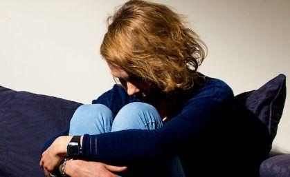 ¿Cómo diferenciar entre depresión y bipolaridad?