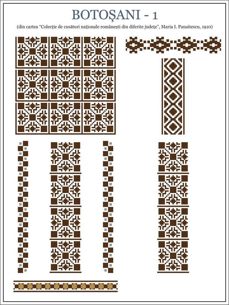 maria+-+i+-+panaitescu+-+ie+BOTOSANI+1.jpg (1201×1600)