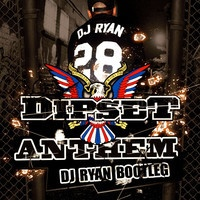 $$$ KILLA #WHATDIRT $$$ Diplomats - Dipset anthem (Dj Ryan Trap Bootleg) (Free DL) by Dj Ryan on SoundCloud