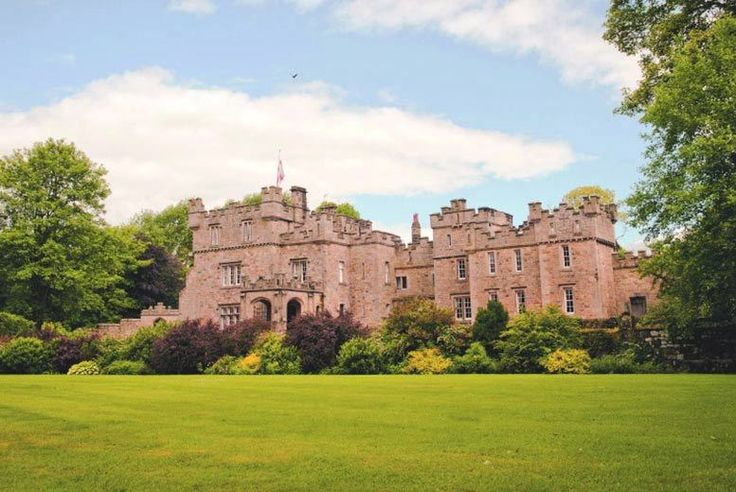 Get Discount Holidays 2017 - Northumberland Otterburn Castle Break for 2 inc. Breakfast & Dinner Options for just: £89.00 Northumberland Otterburn Castle Break for 2 inc. Breakfast & Dinner Options BUY NOW for just £89.00