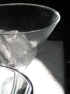 Herkkusuun lautasella-Ruokablogi: drinkit ja cocktailit