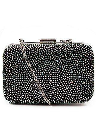 New Look embellished clutch  clutchesnewlook. New Look embellished clutch   clutchesnewlook Spring Handbags da860b21f5f2