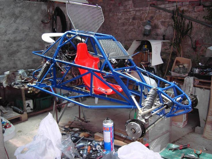 Projeto Kart Cross Original R$ 4,99 (Outros) a BRL 4.99 em PrecioLandia Brasil (75nwoq)