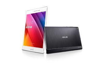 sparksnail: Asus -New Gadgets @TaipeiComputex