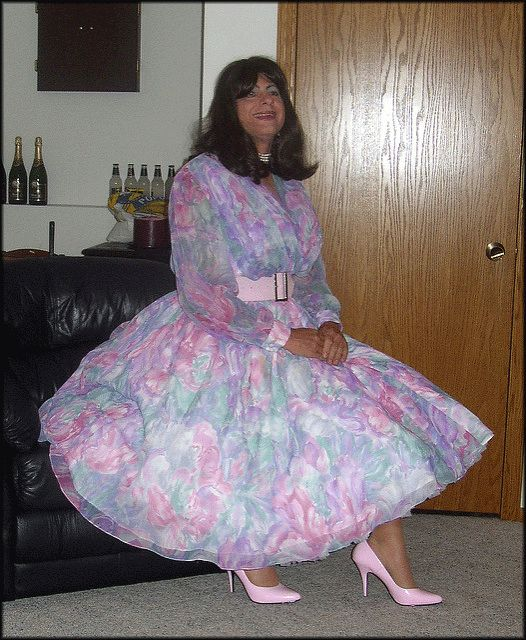 42 Best Petticoat Wendyhouse Images On Pinterest