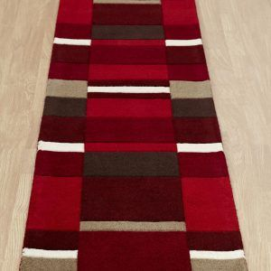 Large Rugs For Cheap And Red Rugs