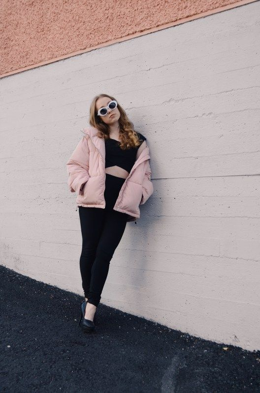How To Find Your Personal Style | Melissa Adele