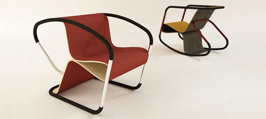 RbG Glasses by Luís Porém: Modern Chairs, Luis Porem, Luis, Luí Porém, Luis Porèm, Design Modern Furniture Object, Inverso Chairs, Industrial Design, Labels Design