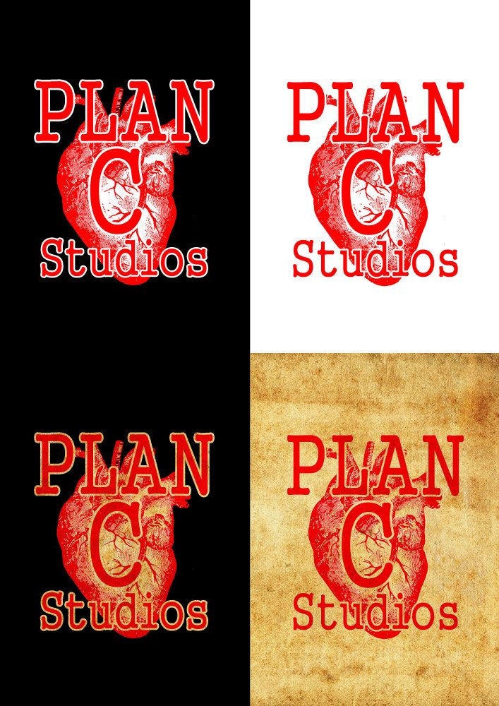 Plan c studios 2 krizsan
