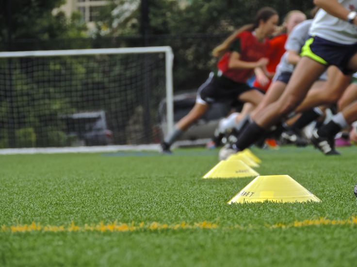 Pin by Maret School on Maret Athletics | Athlete, Sports