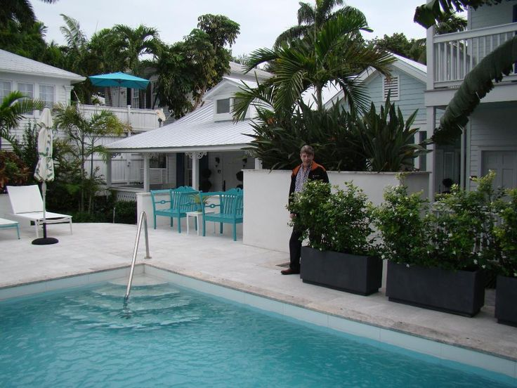 17 mejores ideas sobre Key West Fl Hotels en Pinterest Llaves de