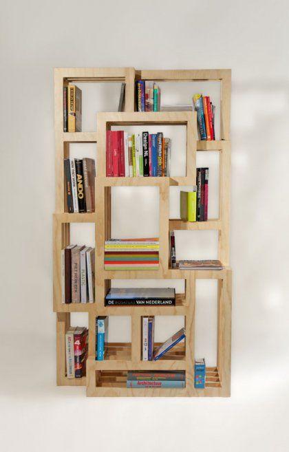 Bookshelf Ideas 39 best bookshelves i want images on pinterest   bookshelf design