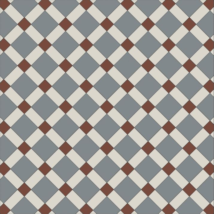 Tessellated Tile Patterns Exclusive To Tessellated Tile Factory Caringbah Sydney Tile Patterns Tiles Tile Floor
