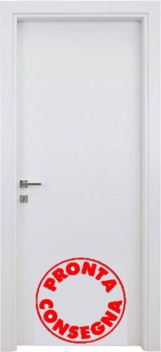 32 best le porte interne in laminato images on pinterest doors and