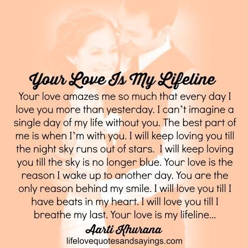 Quotes Love You For Eternity: 17 Best Eternal Love Quotes On Pinterest