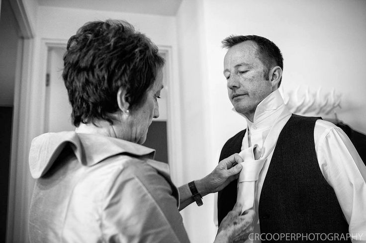 #wedding #ashandmatt #crcooperphoto #fallscreek