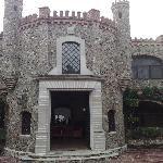 Photos of Castillo Santa Cecilia, Guanajuato - Hotel Images - TripAdvisor