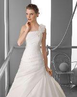 MIL ANUNCIOS.COM - Rosa clara. Vestidos de novia rosa clara. Venta de vestidos de novia de segunda mano rosa clara. vestidos de novia de oca...