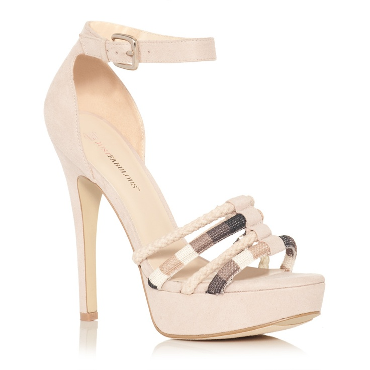 beige: High Heels Sandals, Invitations, Georgina Heels, Georgina Beige, Cuteeeeeeee Cream, Cream High, God Shoes, Beige 39 95, Beige Heels