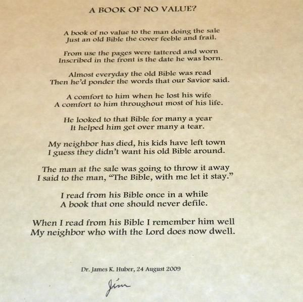 1000+ images about church poems on Pinterest | Church ...