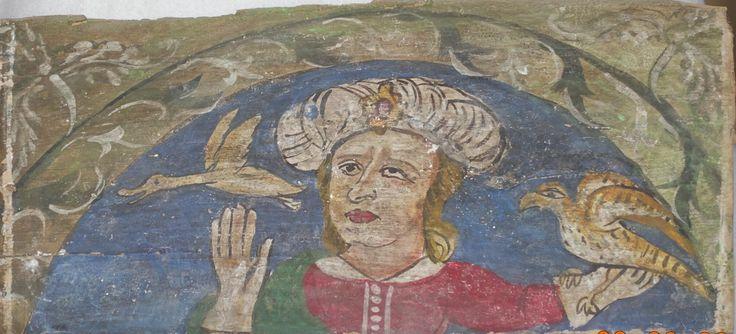 Federico II FEDERICO II DI SVEVIA, IMPERATORE, RE DI SICILIA E DI GERUSALEMME, RE DEI ROMANI Federiciana (2005) di Norbert Kamp FEDERICO II DI SVEVIA, IMPERATORE, RE DI SICILIA E DI GERUSALEMME, RE DEI ROMANI. - Nacque il 26 dicembre 1194, due giorni dopo che il padre, l'imperatore Enrico VI di Svevia, era stato incoronato a Palermo re di Sicilia, a Jesi nelle Marche (provincia di Ancona), dove la madre, la quarantenne imperatrice Costanza, figlia postuma di Ruggero II di Sicilia, si era…