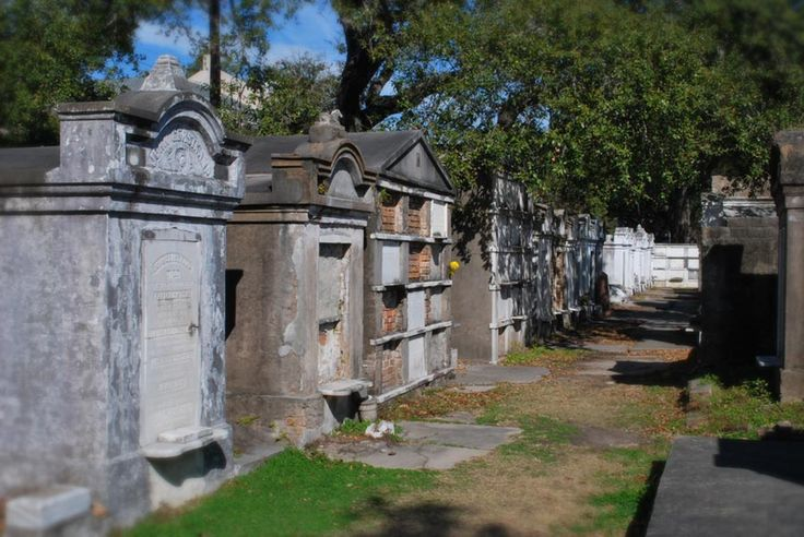 17 Best Images About Our Cemeteries On Pinterest Don 39 T Blink We And New Orleans Louisiana