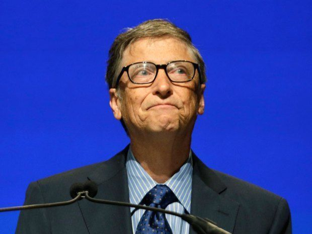 Bill Gates, whose name used to be synonymous with Microsoft, has become even better known for his global charitable actions. The Bill & Melinda Gates foundation donates hundreds of millions of dollars each year, sometimes directly, other times via grants. It is estimated that the massive non-profit has donated almost $40 billion from Bill Gates …