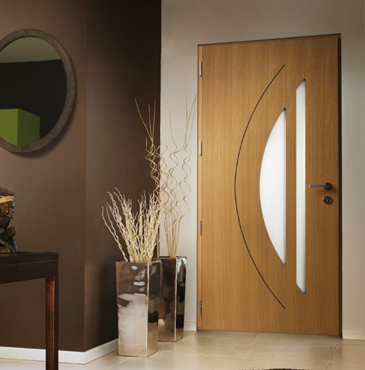 10 best Portes du0027entrée images on Pinterest Contemporary design