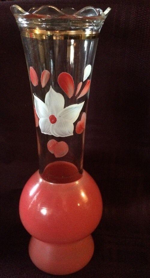 64 Best Bartlett Collins Glassware Images On Pinterest