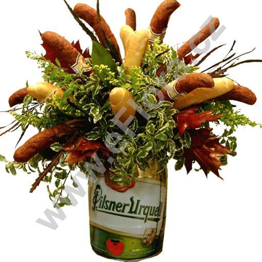 Výsledek obrázku pro kytice pro muže k narozeninám