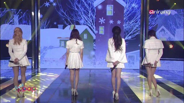 Simply K Pop Ep95 EXO,Secret,BTOB,TASTY,9MUSES,I-REX