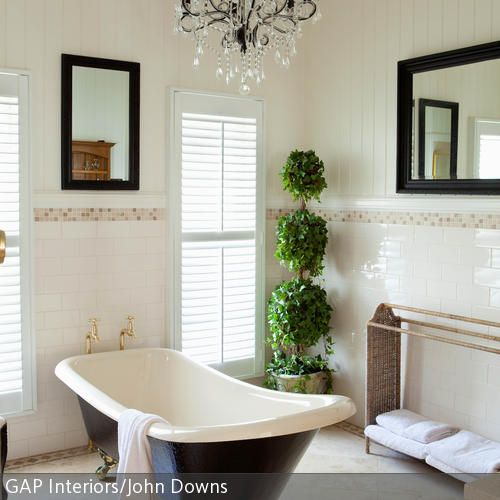 Badezimmer Französisch – edgetags.info