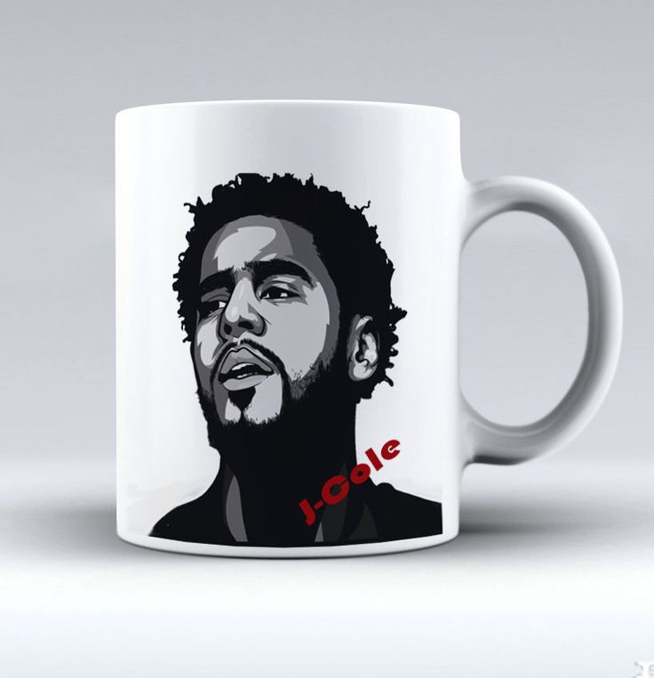 New Cheap J cole Design Art White Mug Coffee Limited Edition #Unbranded #Top #Trend #Limited #Edition #Famous #Cheap #New #Best #Seller #Design #Custom #Gift #Birthday #Anniversary #Friend #Graduation #Family #Hot #Limited #Elegant #Luxury #Sport #Special #Hot #Rare #Cool #Cover #Print #On #Valentine #Surprise