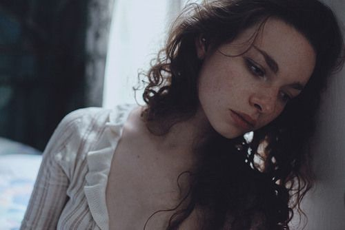 pretty, writer, and cassandra clare image