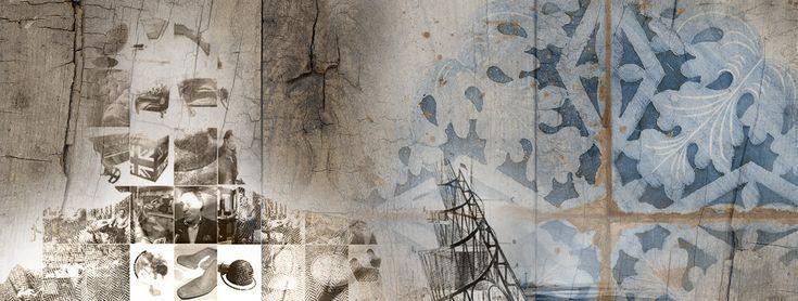 64 best images about suelos francisco segarra on pinterest - Segarra muebles ...