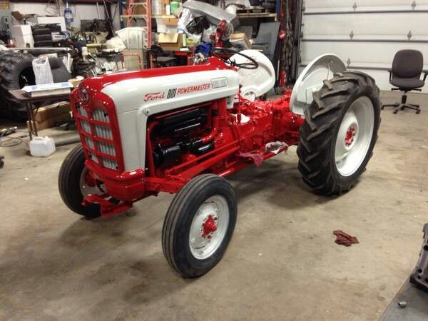 F F Bbd Be C Cb Ab E A Ford Tractors Antique Tractors
