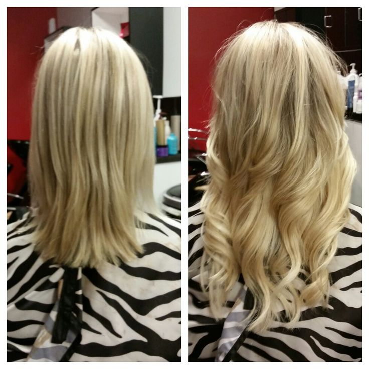 Newest Style Hair Do Extension Human Hair Extensions
