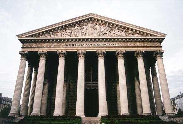 Griekse tempel google zoeken thema gebouwen for Architect zoeken