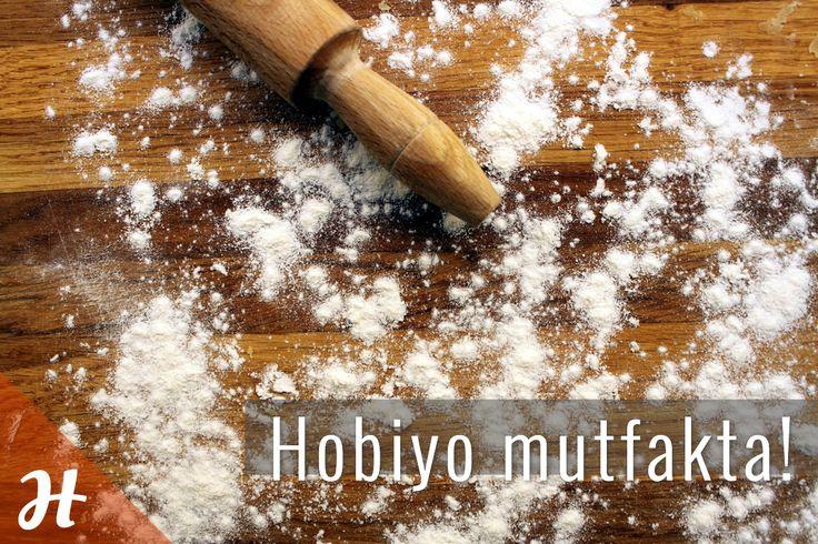Pastacılık kategorisindeki yeni kursumuz hakkında bir ipucu verelim istedik. Siz Hobiyo'dan neyi öğrenmeyi isterdiniz? http://www.hobiyo.com/anket