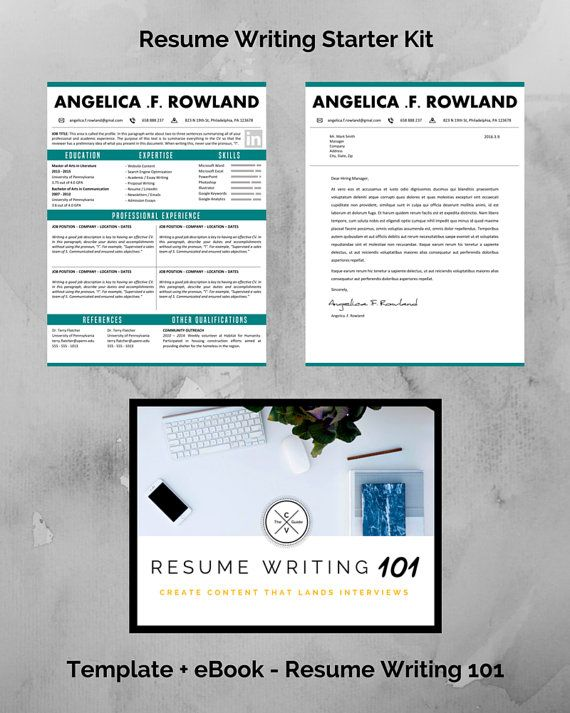 77 best Writing From the Heart images on Pinterest Writing - resume writing 101