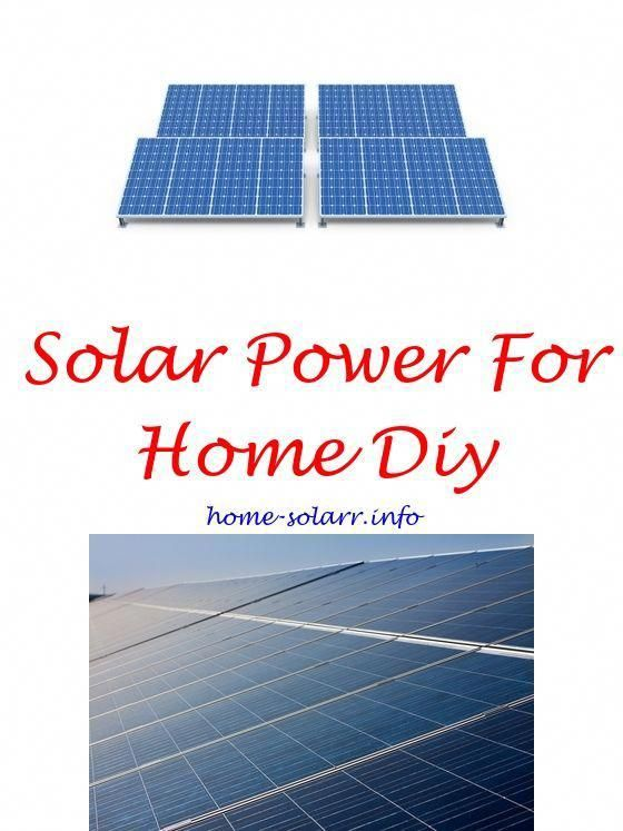 Diyoffgridsolar Solar For Home Bangalore Buy Solar Power System For Home Bestsolarpanels Solar Energy Advanta With Images Solar Solutions Solar Panels Solar Power House