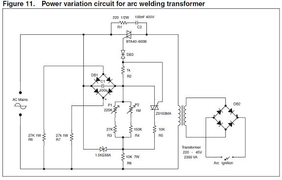 1000 ideas about Circuit Diagram on Pinterest Arduino